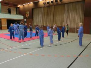 Deckenpfronn-030